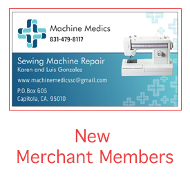 New Merchant Machine Medics