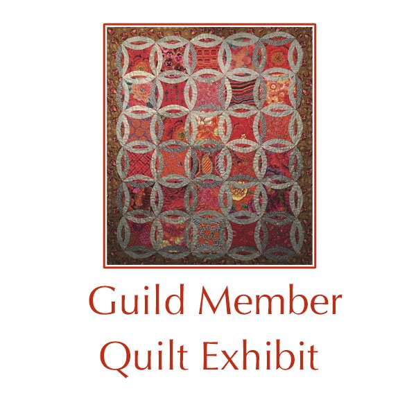 Member Exhibit