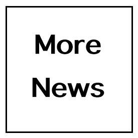 More News v2
