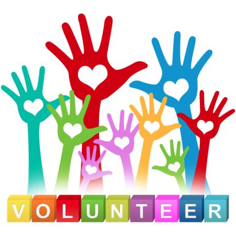 Volunteers Needed for Quilt Show