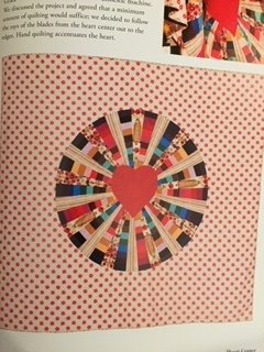 Kathy Doughty quilt 3