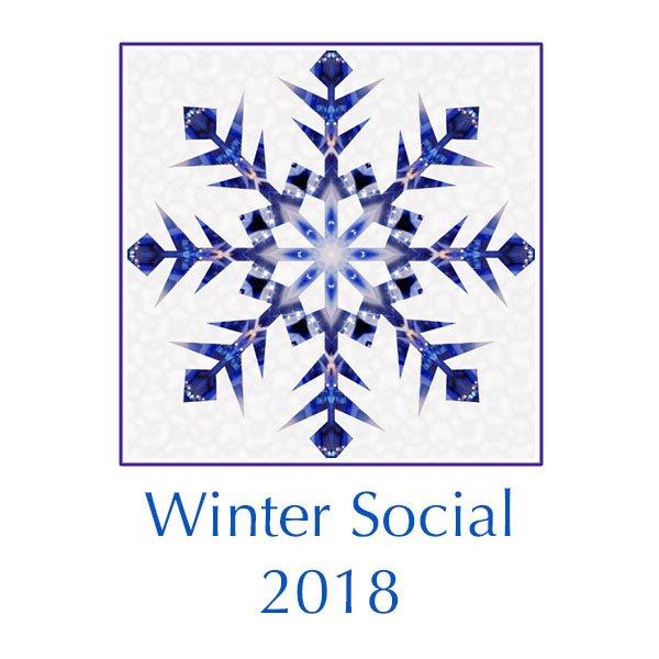 Winter Social 2018