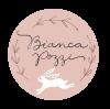 Bianca Pozzi