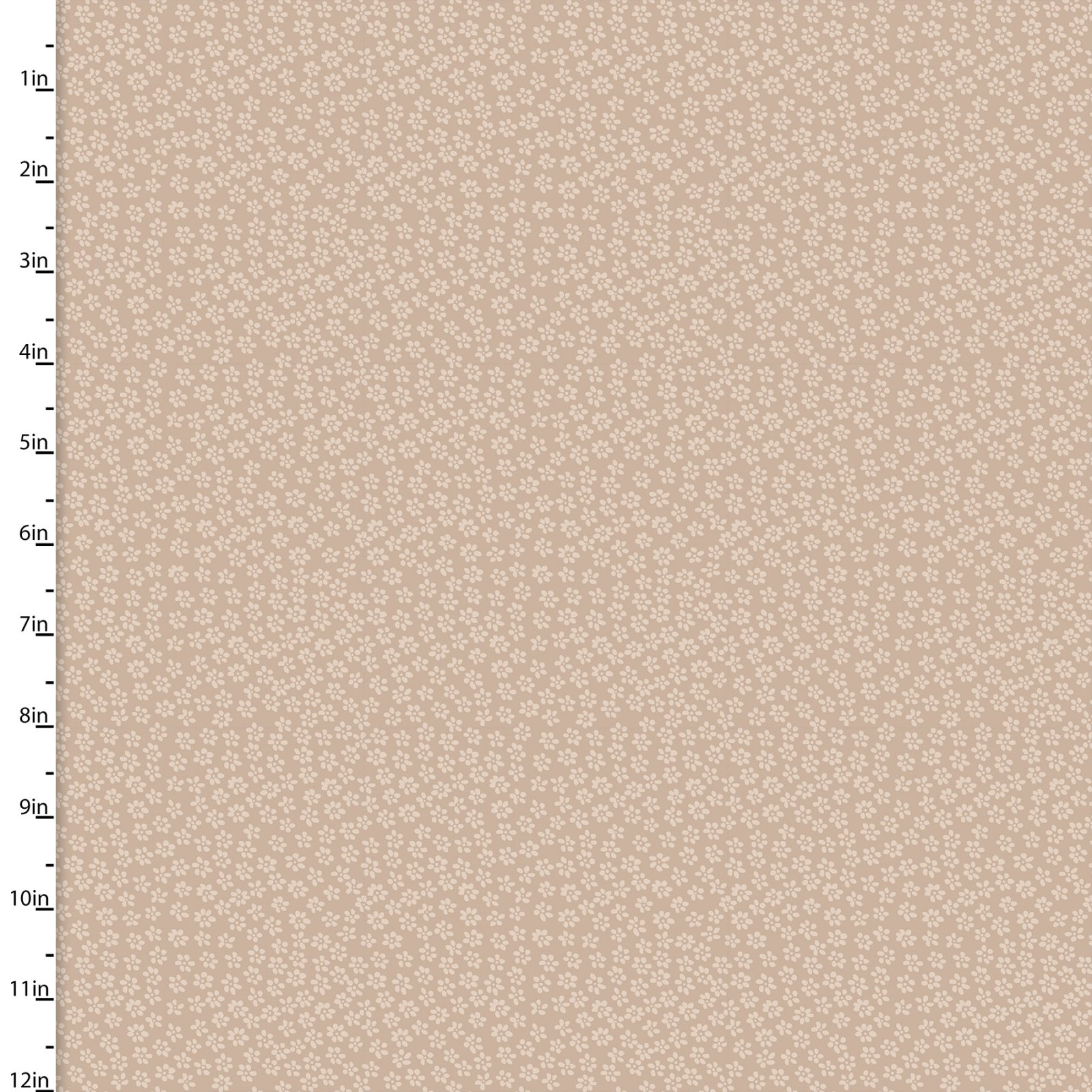 Larkspur Collection<br>10886-TAUPE