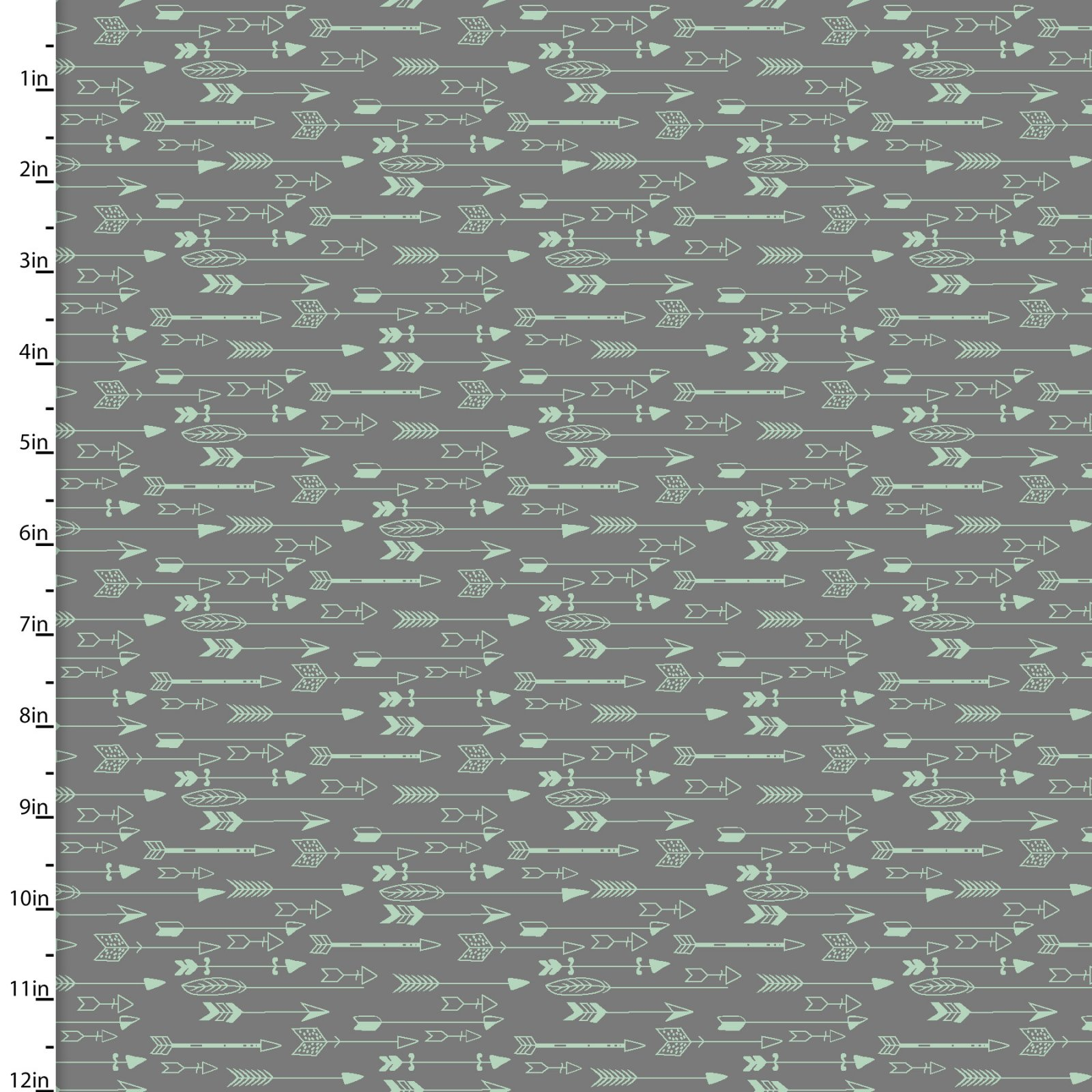 Cholena Collection<br>10970-GRAY
