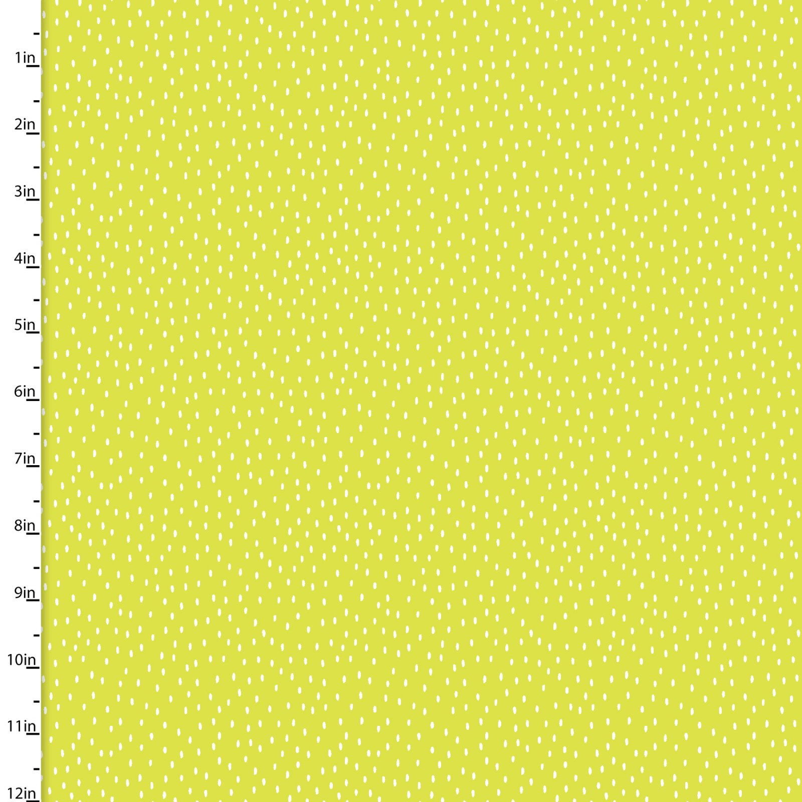 Lindsey Collection<br>10974-CITRON