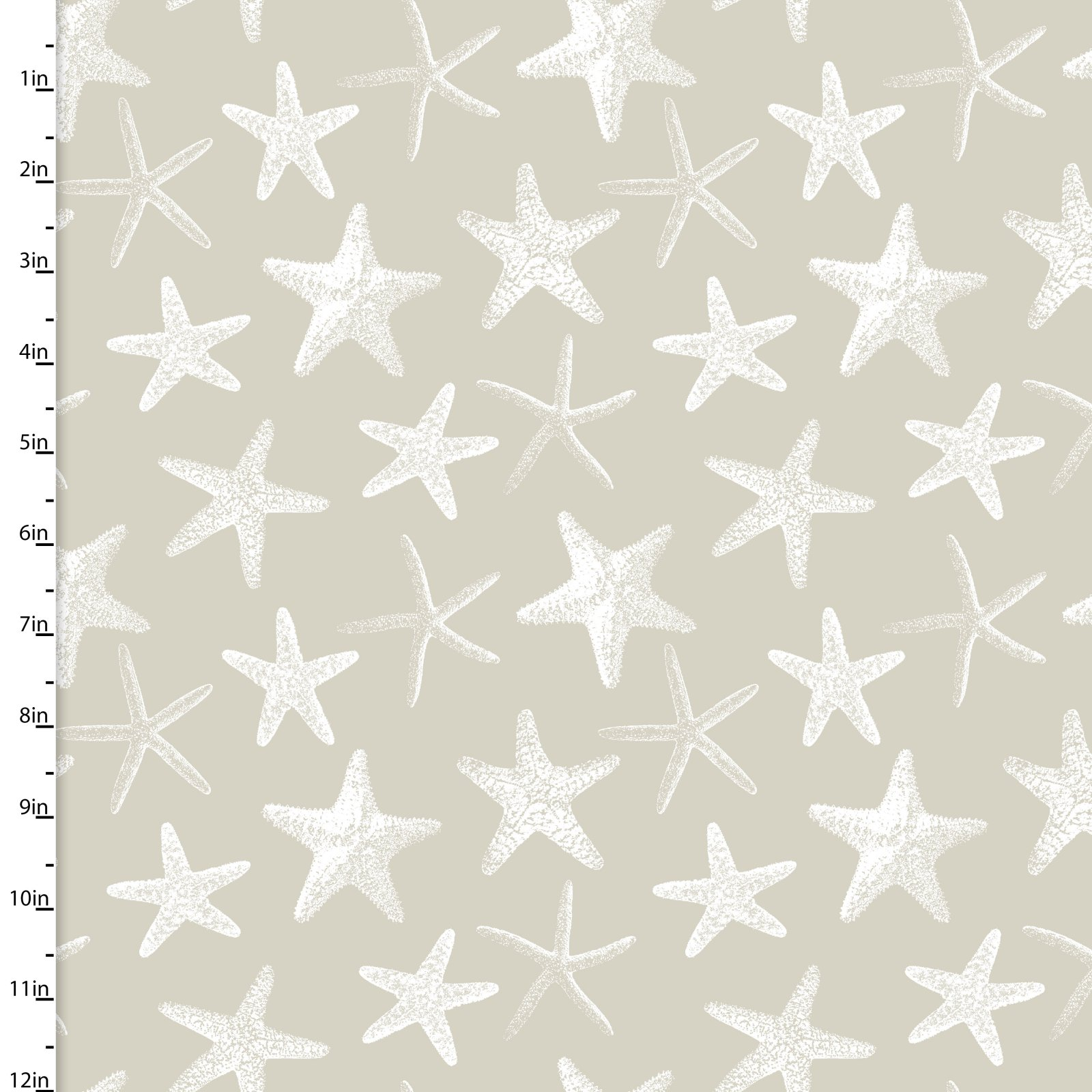 Southport Collection<br>11768-SAND