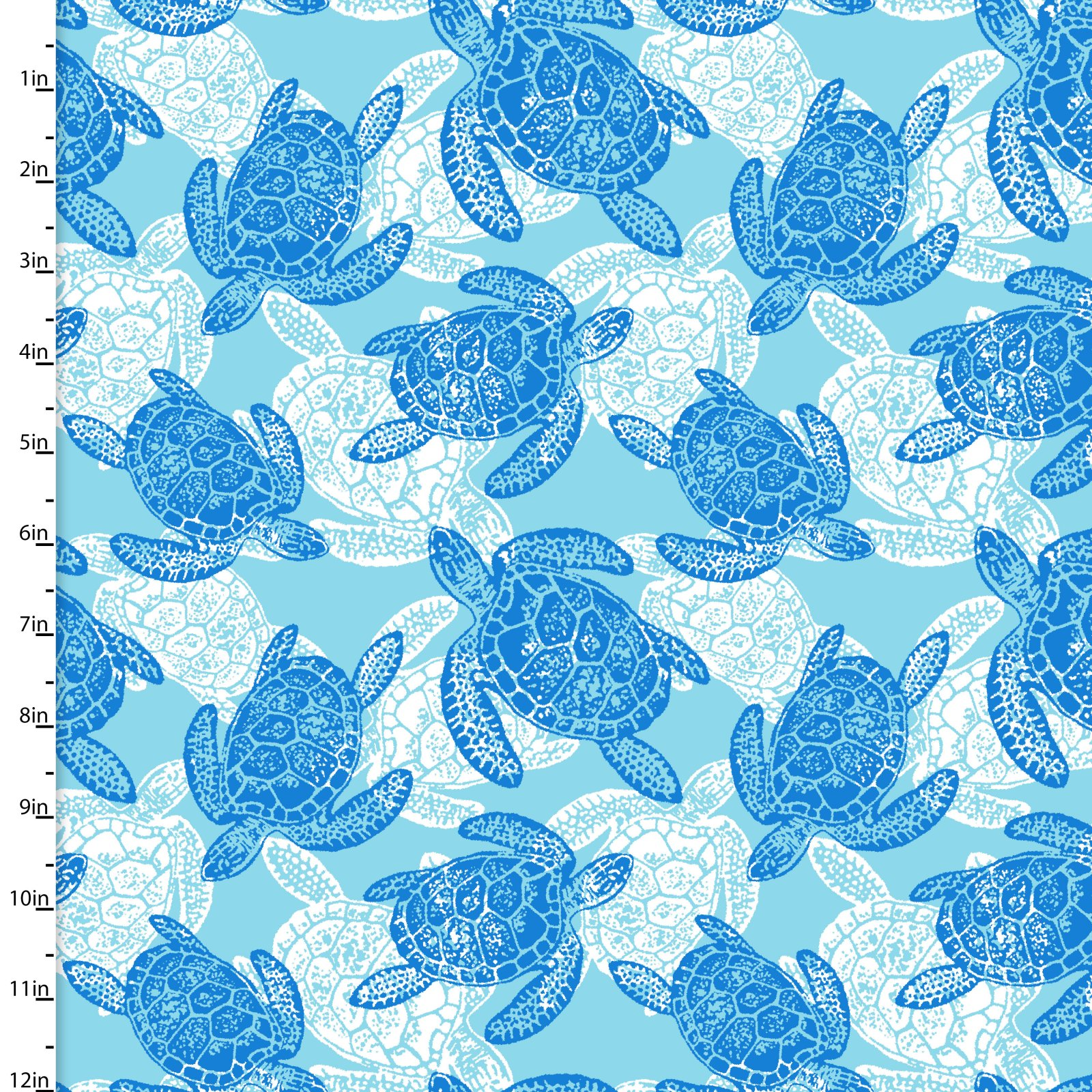 Southport Collection<br>11771-BLUE
