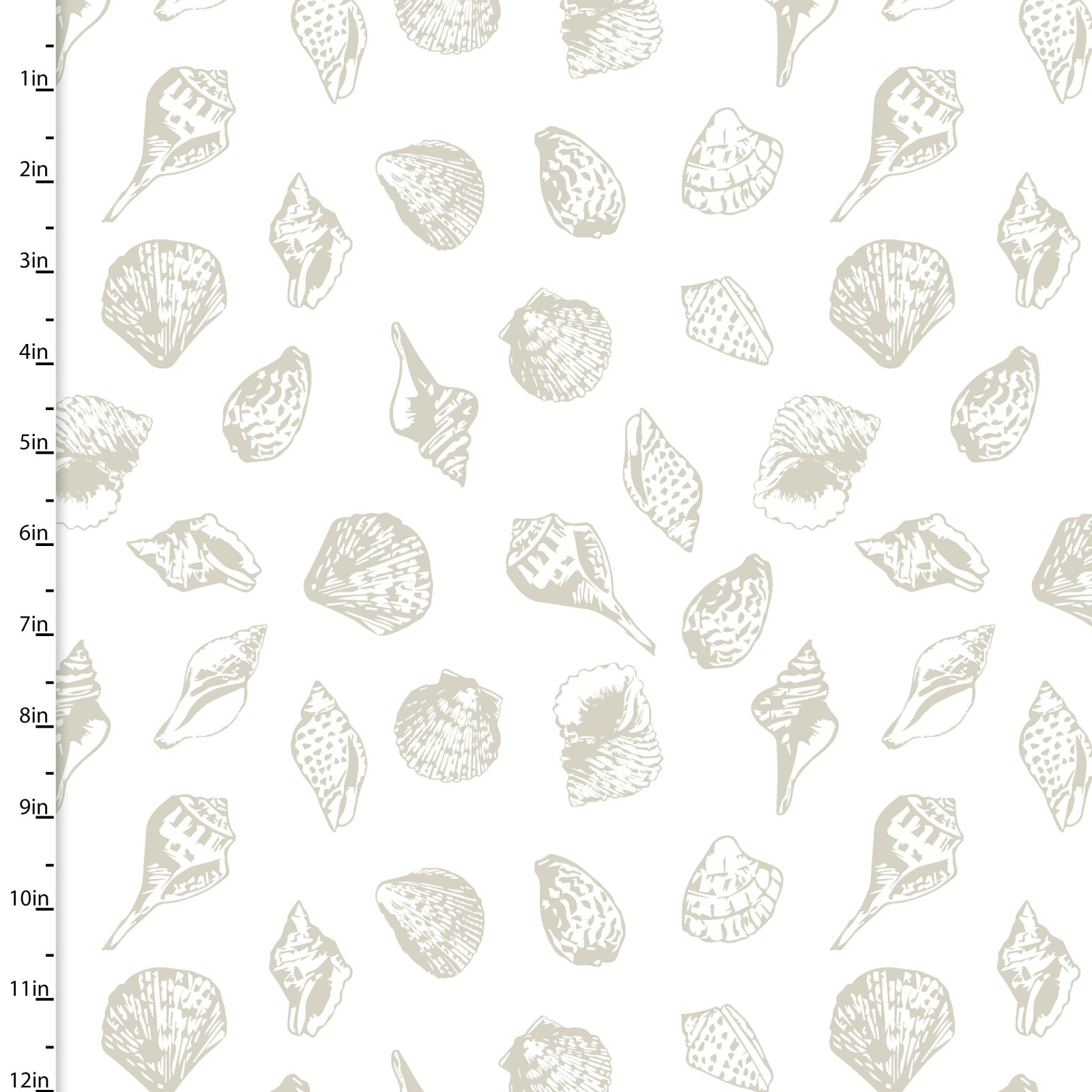 Southport Collection<br>11773-WHITE