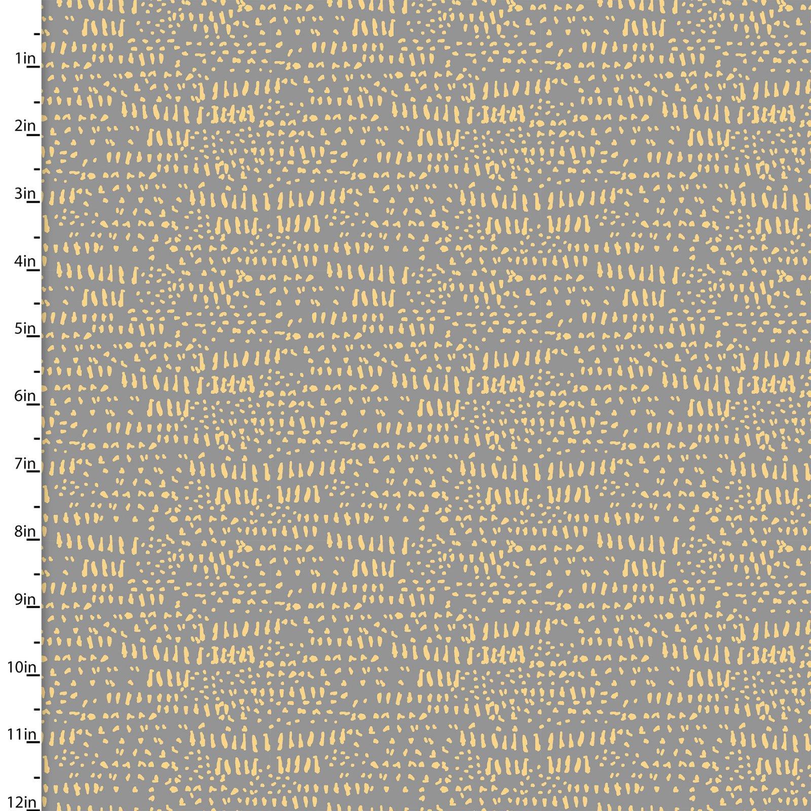 Songbirds Collection<br>12234-GRAY