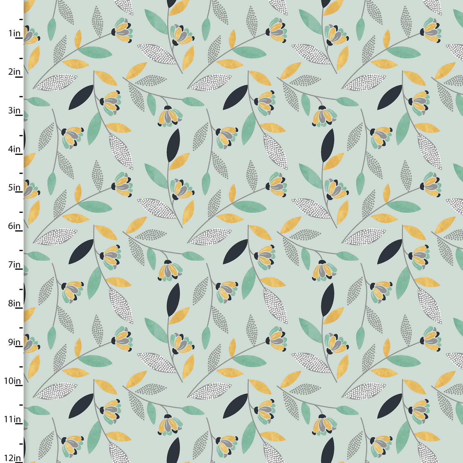 Songbirds Collection<br>12236-TURQ
