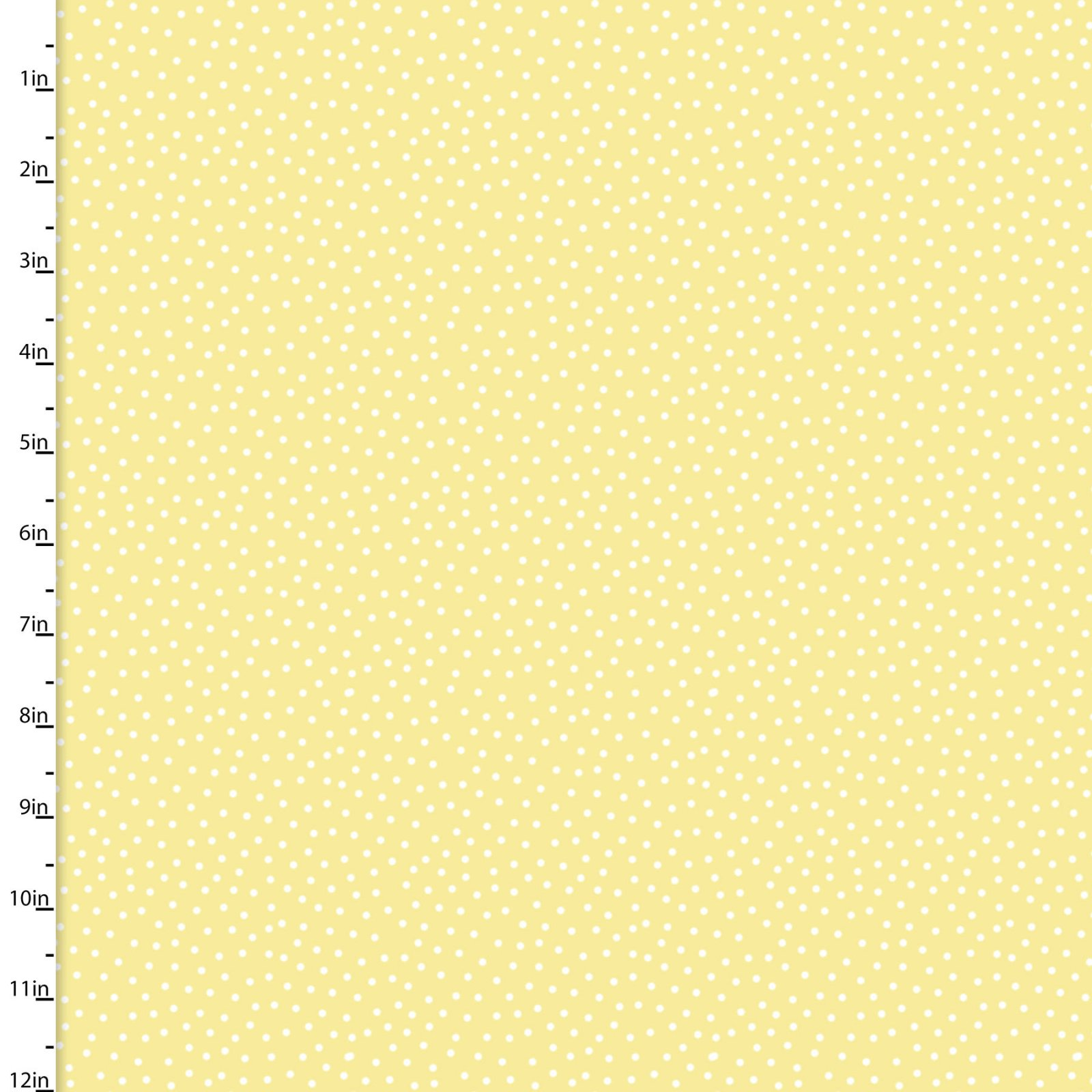 Itty Bittys Collection<br>12273-YELLOW
