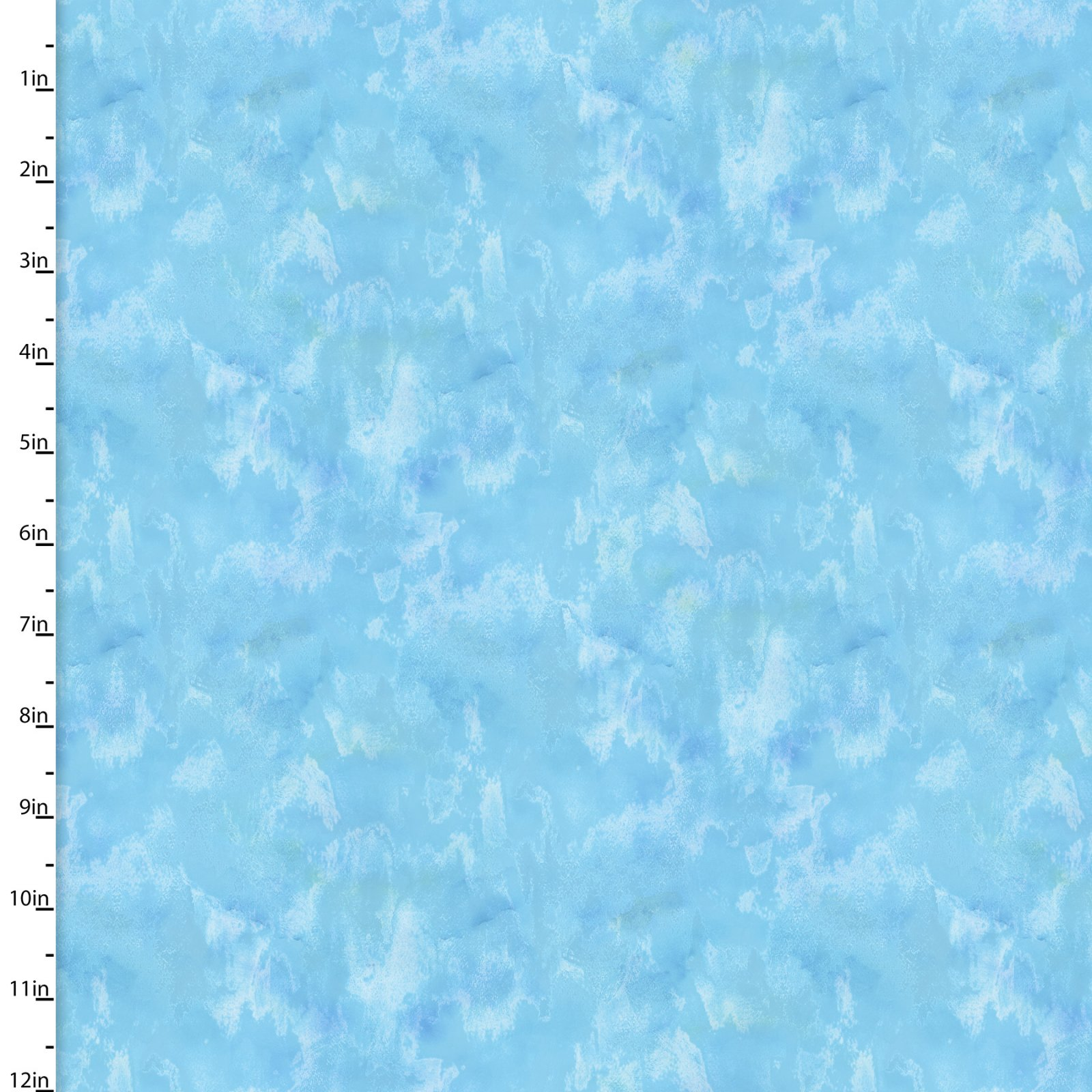 By the Sea Collection<br> 12300-Blue