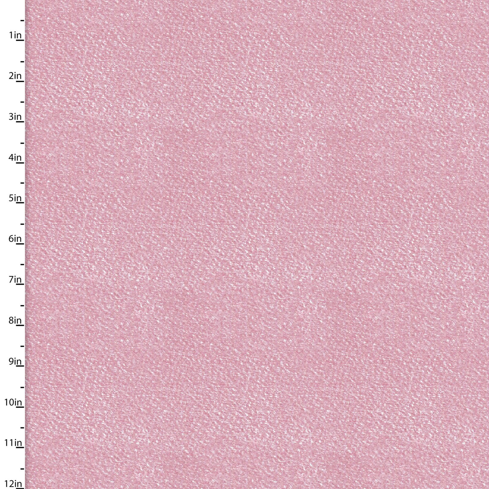 Play Day Collection<br>12979-PINK