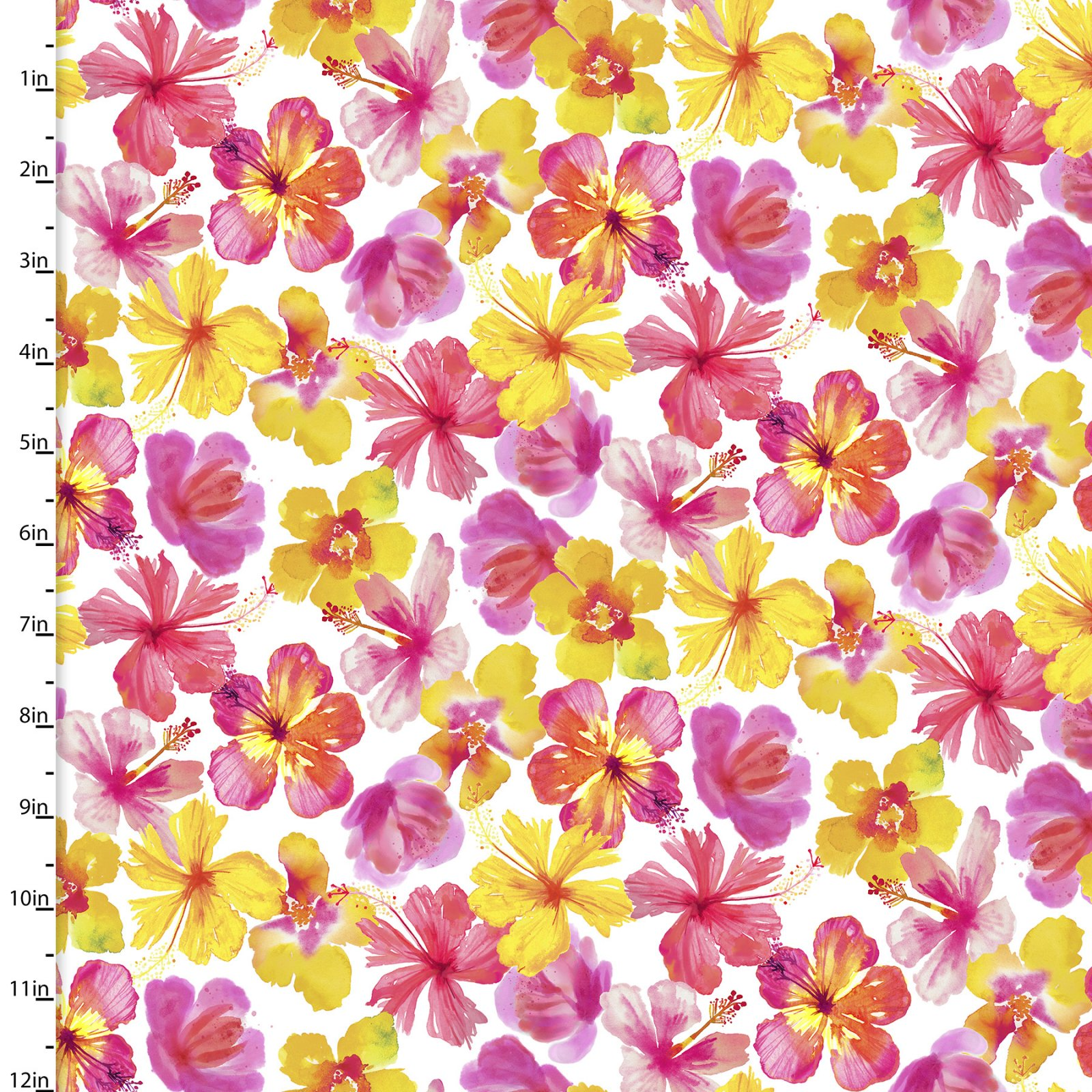 Tropicale Collection<br>13781-White