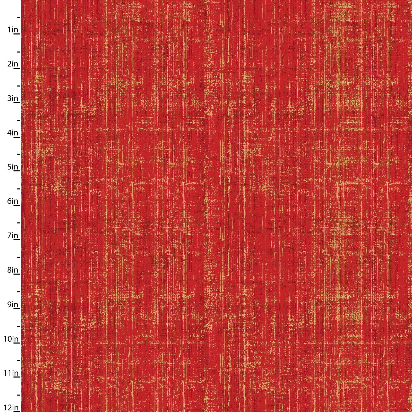 Holiday Joy by Stephanie Ryan<br>13847-Red