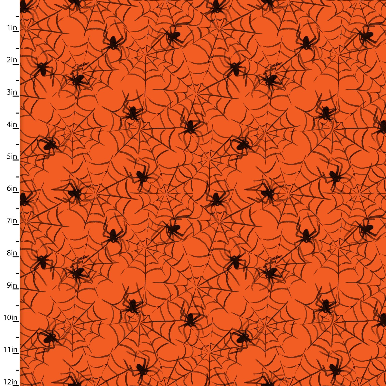 Halloween Boo<br>13894-ORANGE