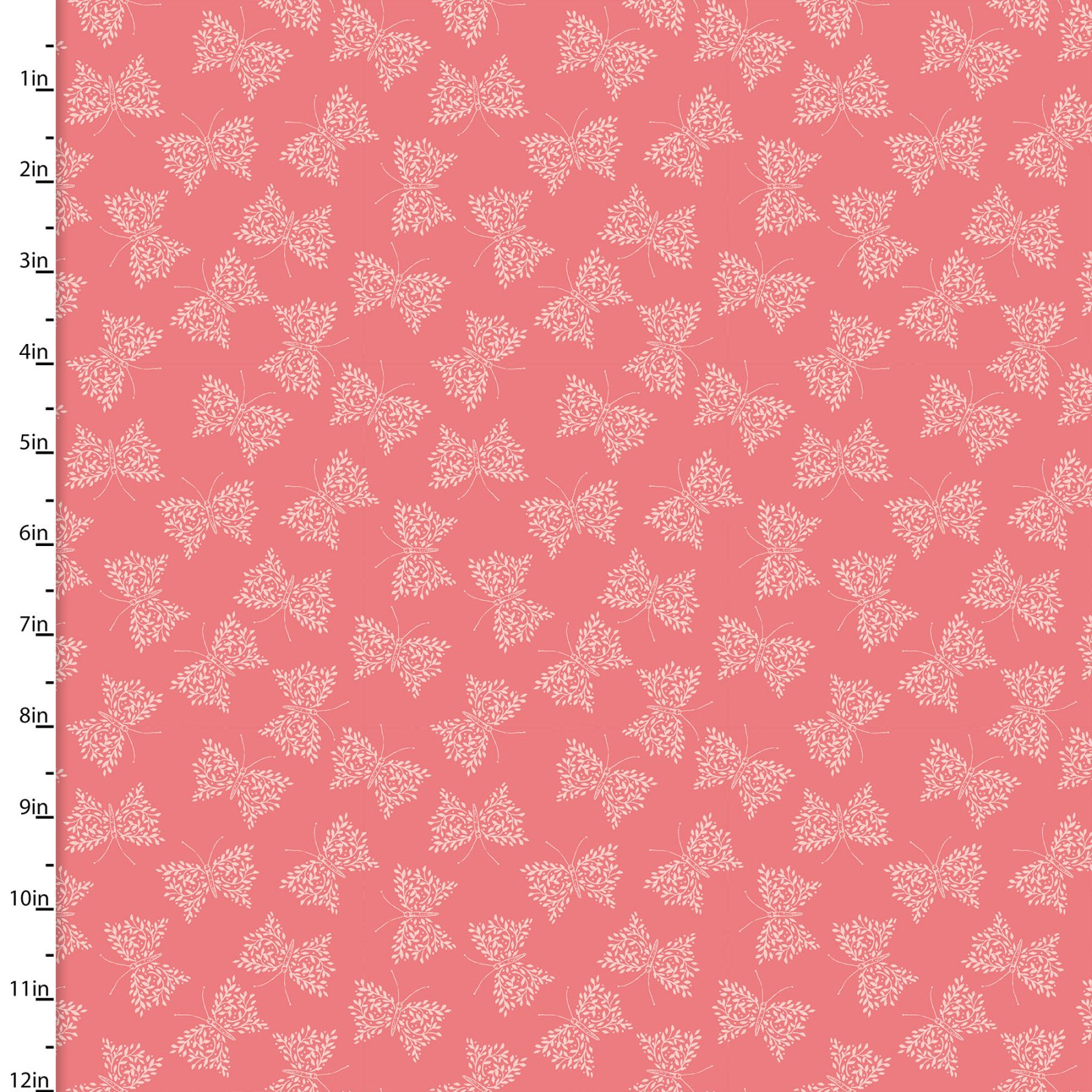 Little Thicket Collection<br>14527-PINK