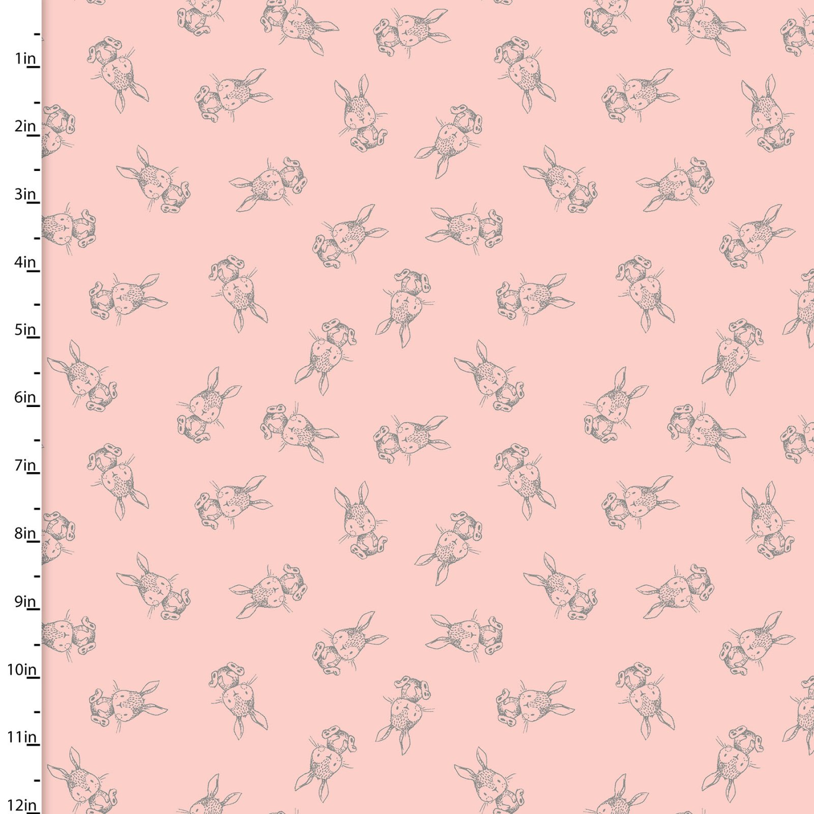 Little Thicket Collection<br>14531-PINK