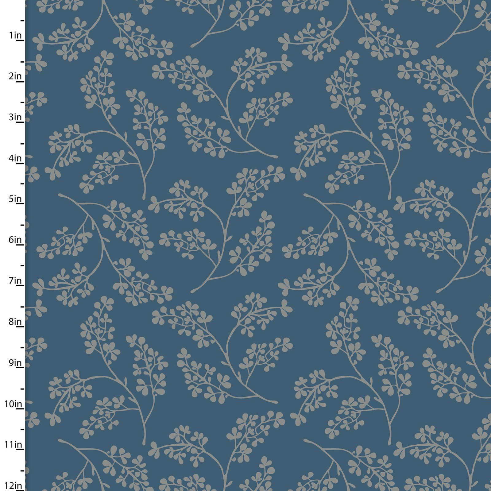 Farmhouse Collection<br>14625-BLUE