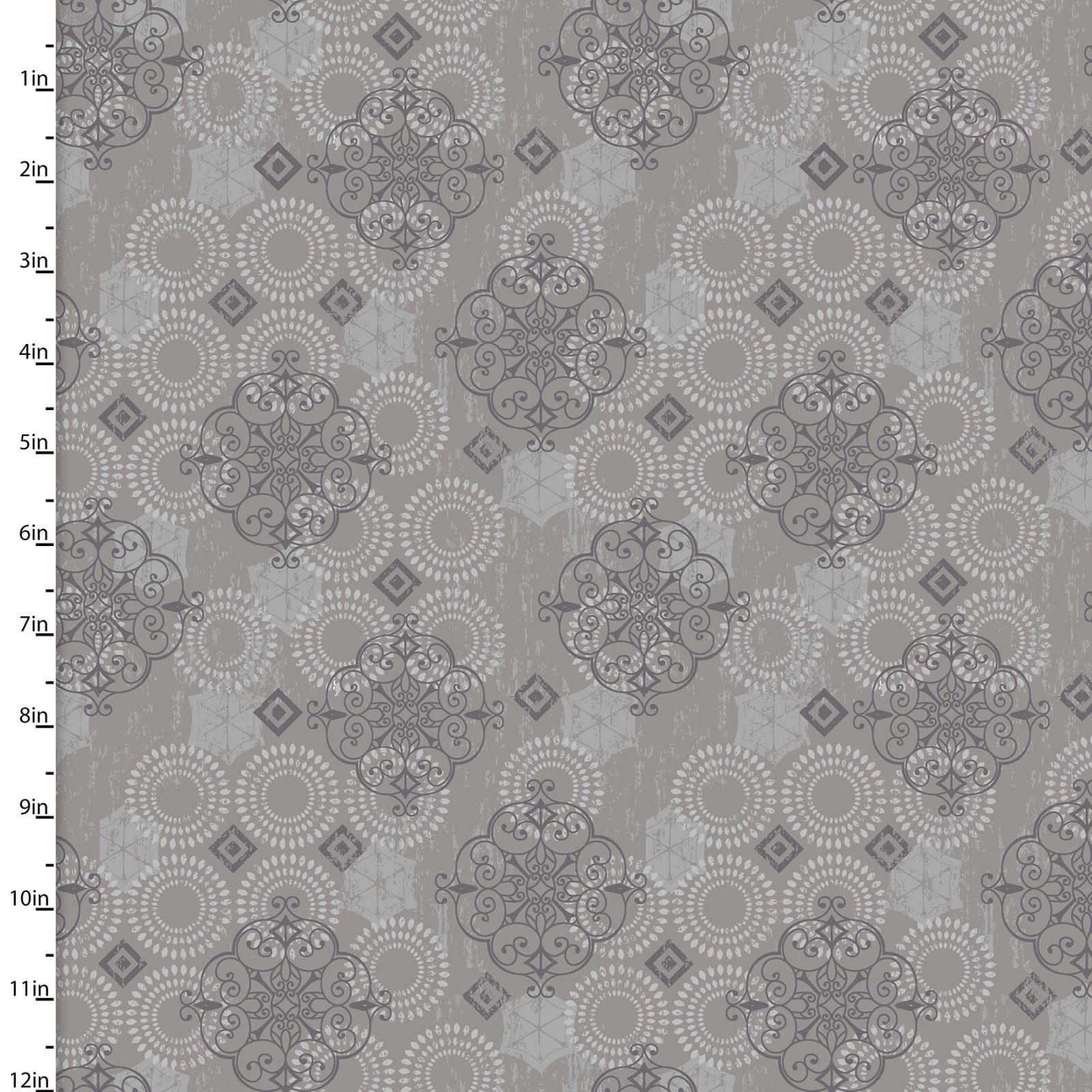 Siena Collection<br>14629-GRAY