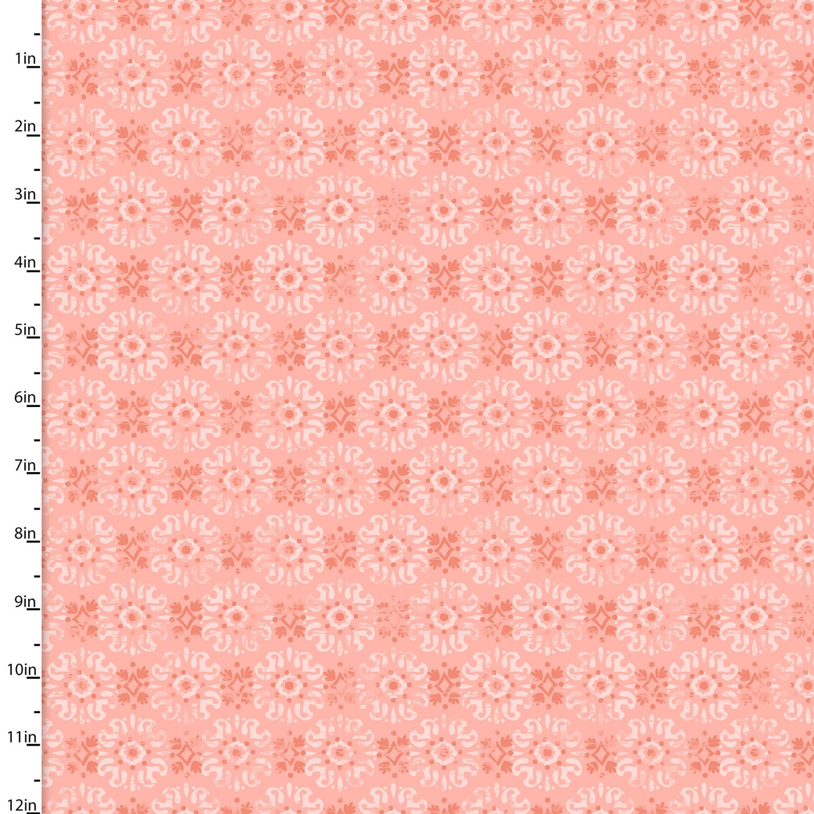 Siena Collection<br>14630-CORAL