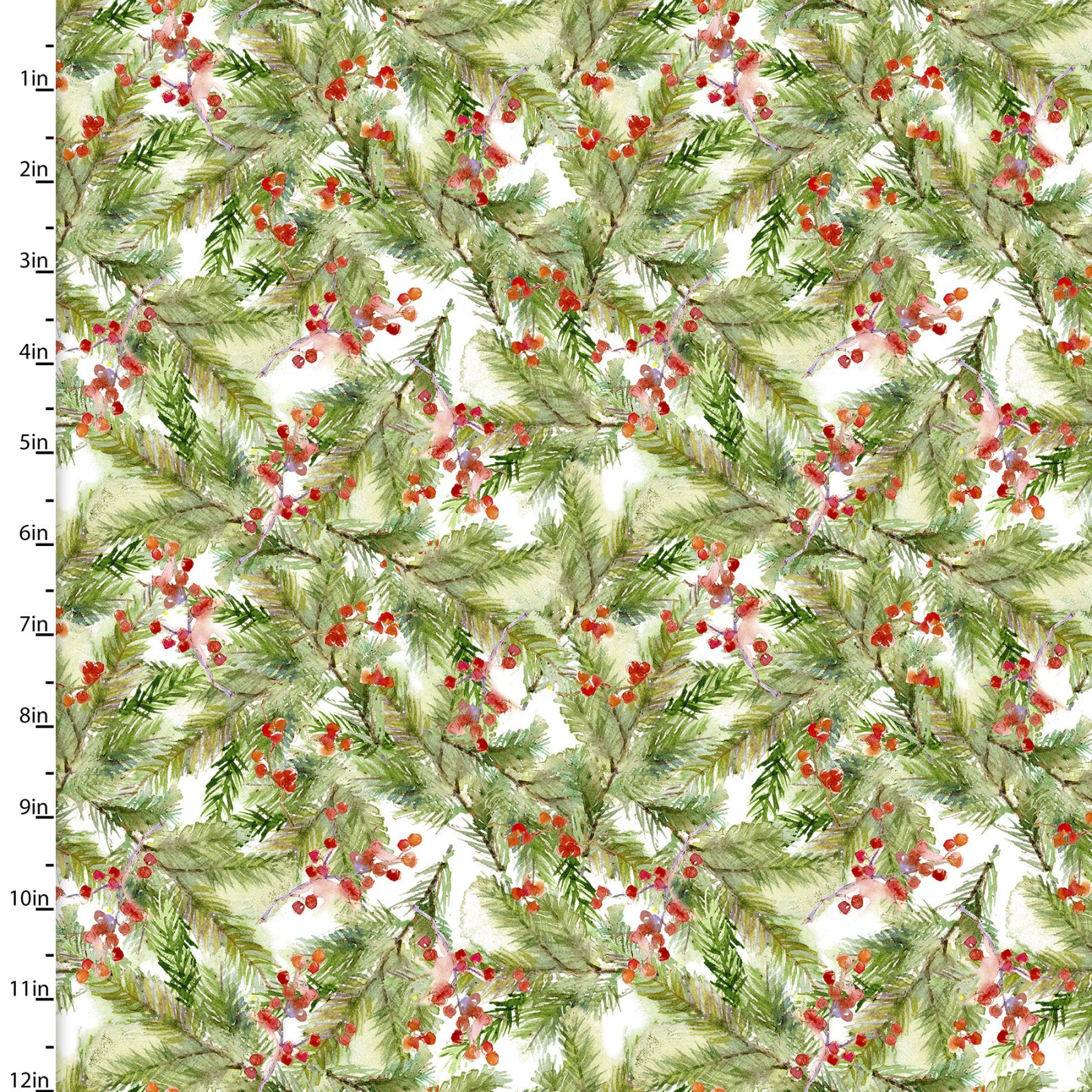 Santa's Helpers Collection by John Keeling<br>15122-WHITE