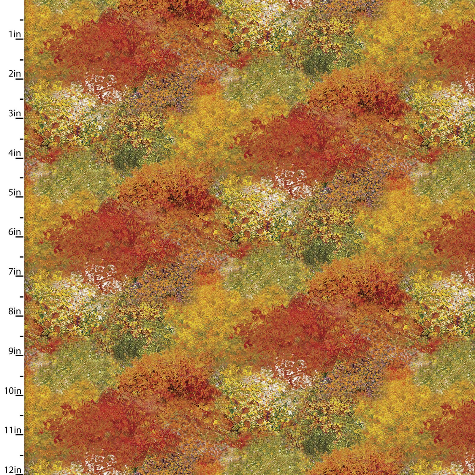 Autumn Steam Collection<br>16590-MLT-CTN-D