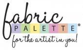 Fabric Palette®