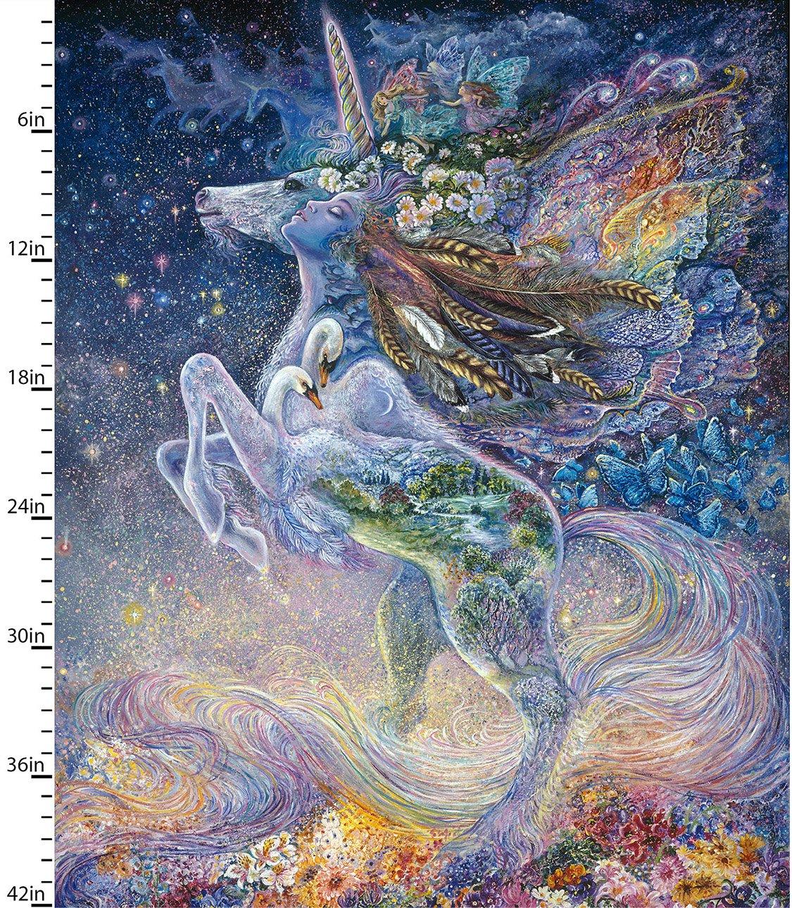 Celestial Journey Collection<br>17138-MLT-CTN-D