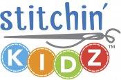 Stitchin' Kidz