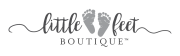 Little Feet Boutique