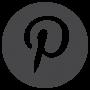 Fabric Editions Pinterest