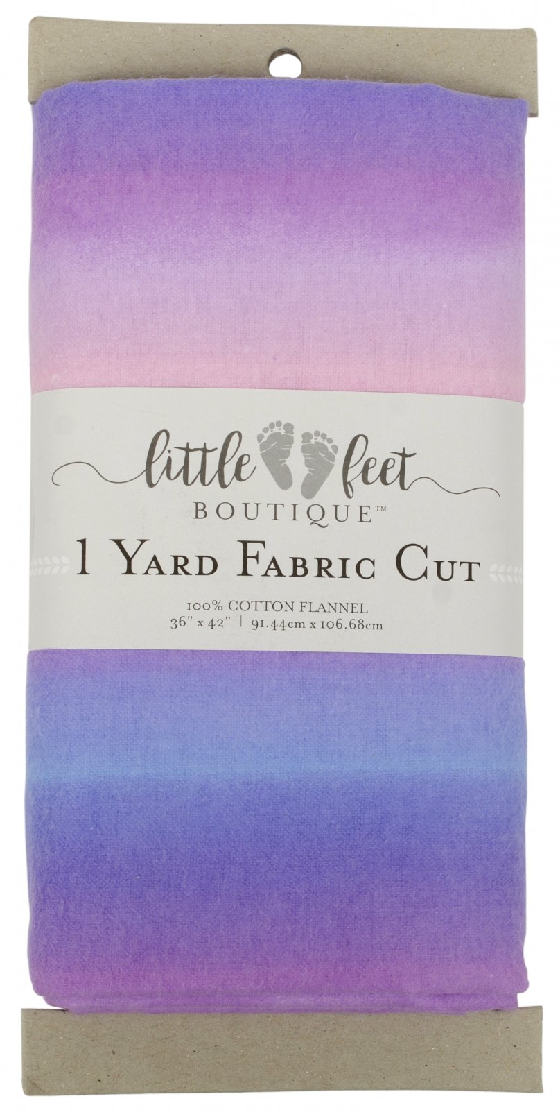LFB Out of This World<br>1 Yard - Ombre<br>WM-LFB-YD-OMBRE