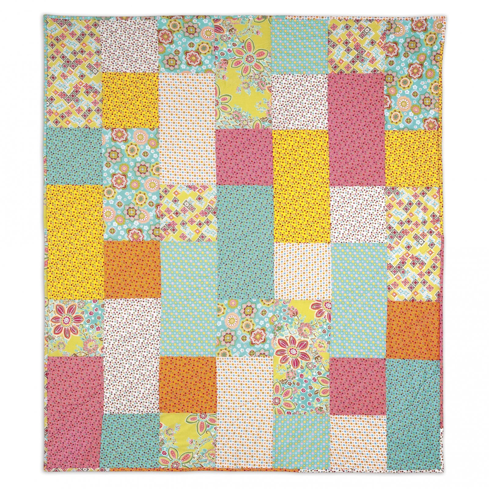 Quilts & Blankets : quilts blankets - Adamdwight.com