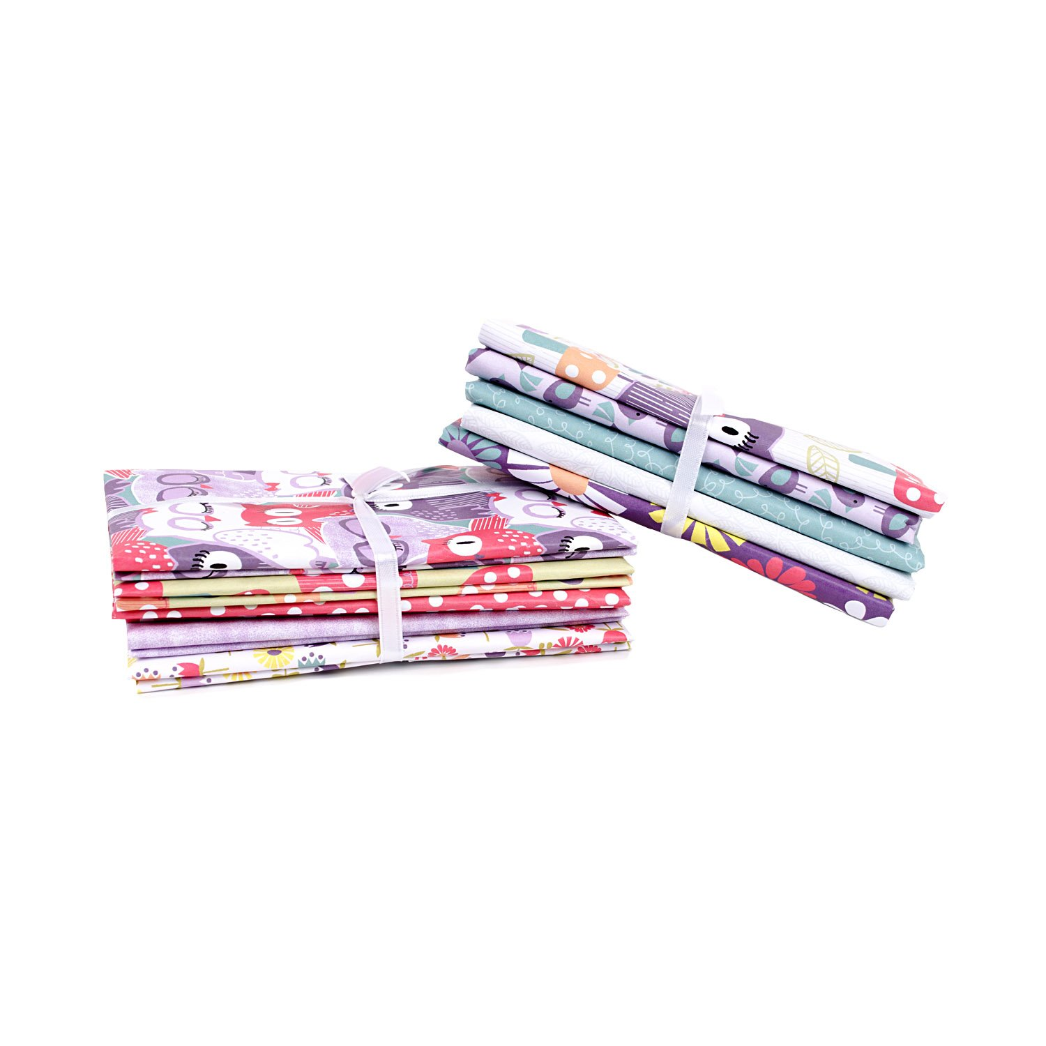 Fabric Palette 5pc Bundle<br>Pippet Moesby Collection<br>MD-G-BND-AC