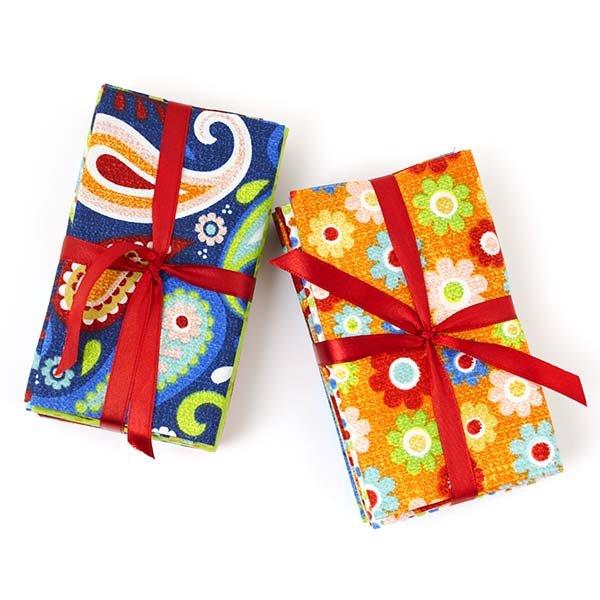 Fabric Palette 5pc Bundle<br>MD-G-BND-CASS