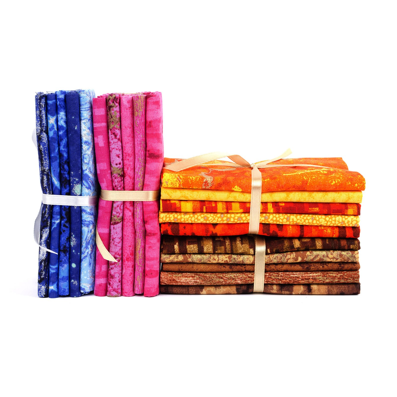 Fabric Palette 5pc Bundle<br>Elements<br>MD-G-BND-ELE