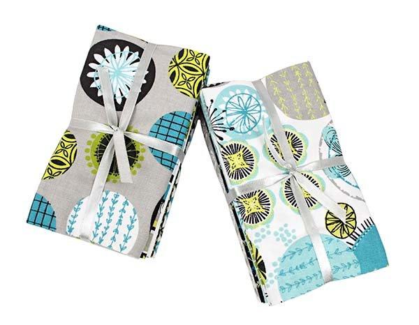 Fabric Palette 5pc Bundle <br>Mallowway <br>MD-G-BND-MAL