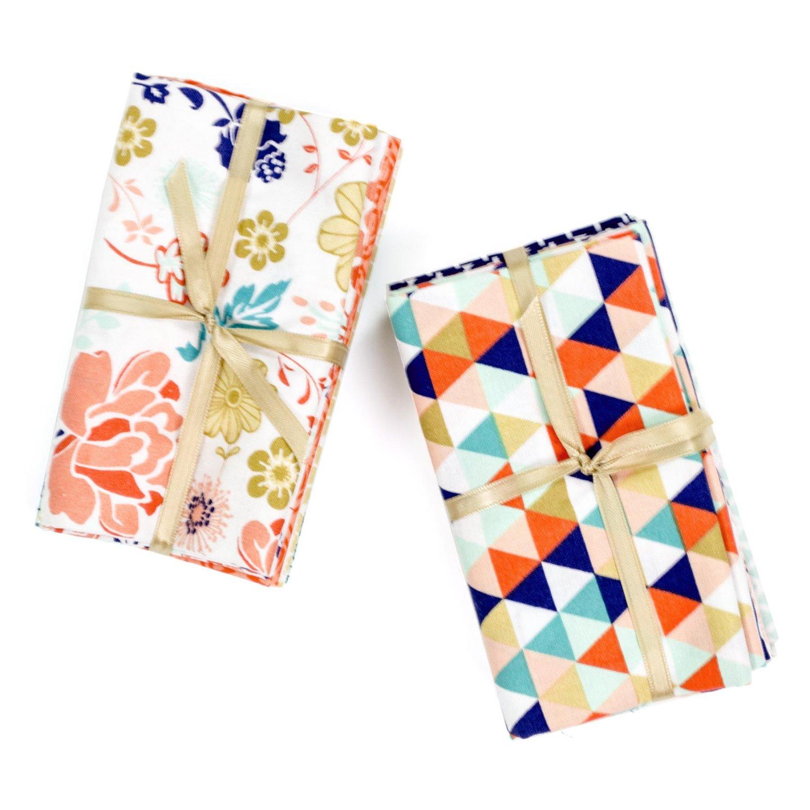 Fabric Palette 5pc Bundle<br> Symone  <br> MD-G-BND-SYM