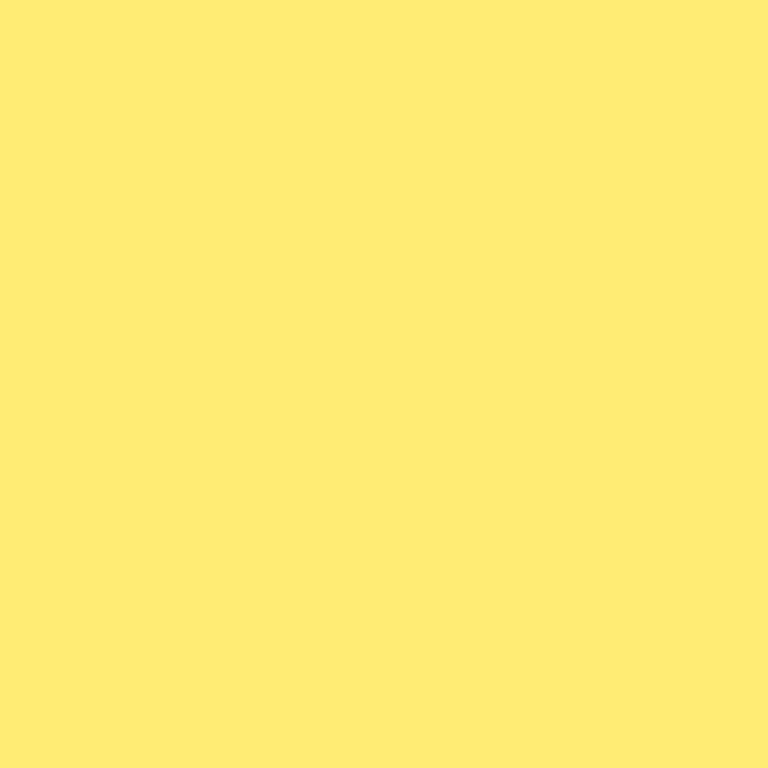 Fabric Palette Fat Quarter <br>Yellow Solid <br>MD-G-PC323
