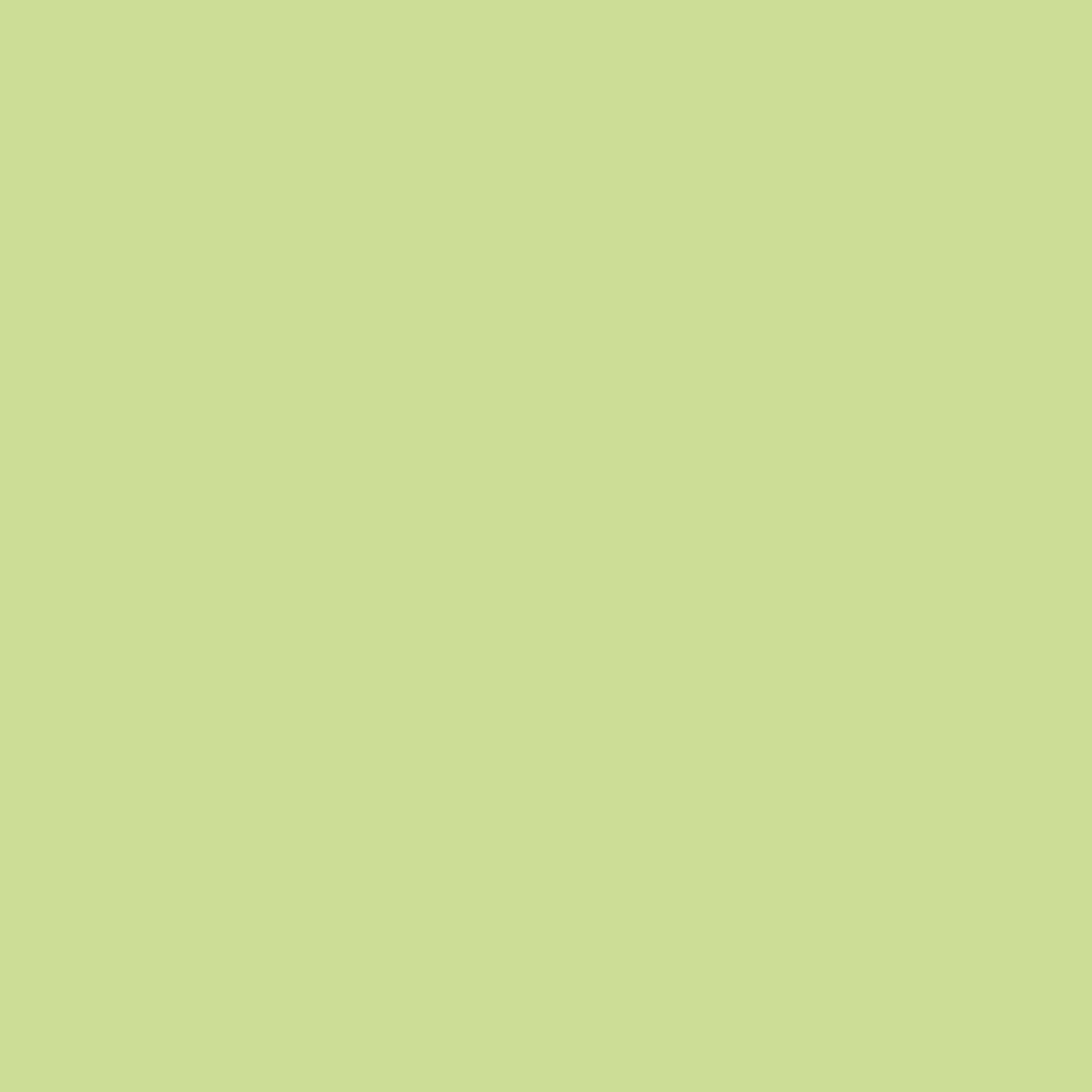 Fabric Palette Fat Quarter <br>Lime Solid <br>MD-G-PC325