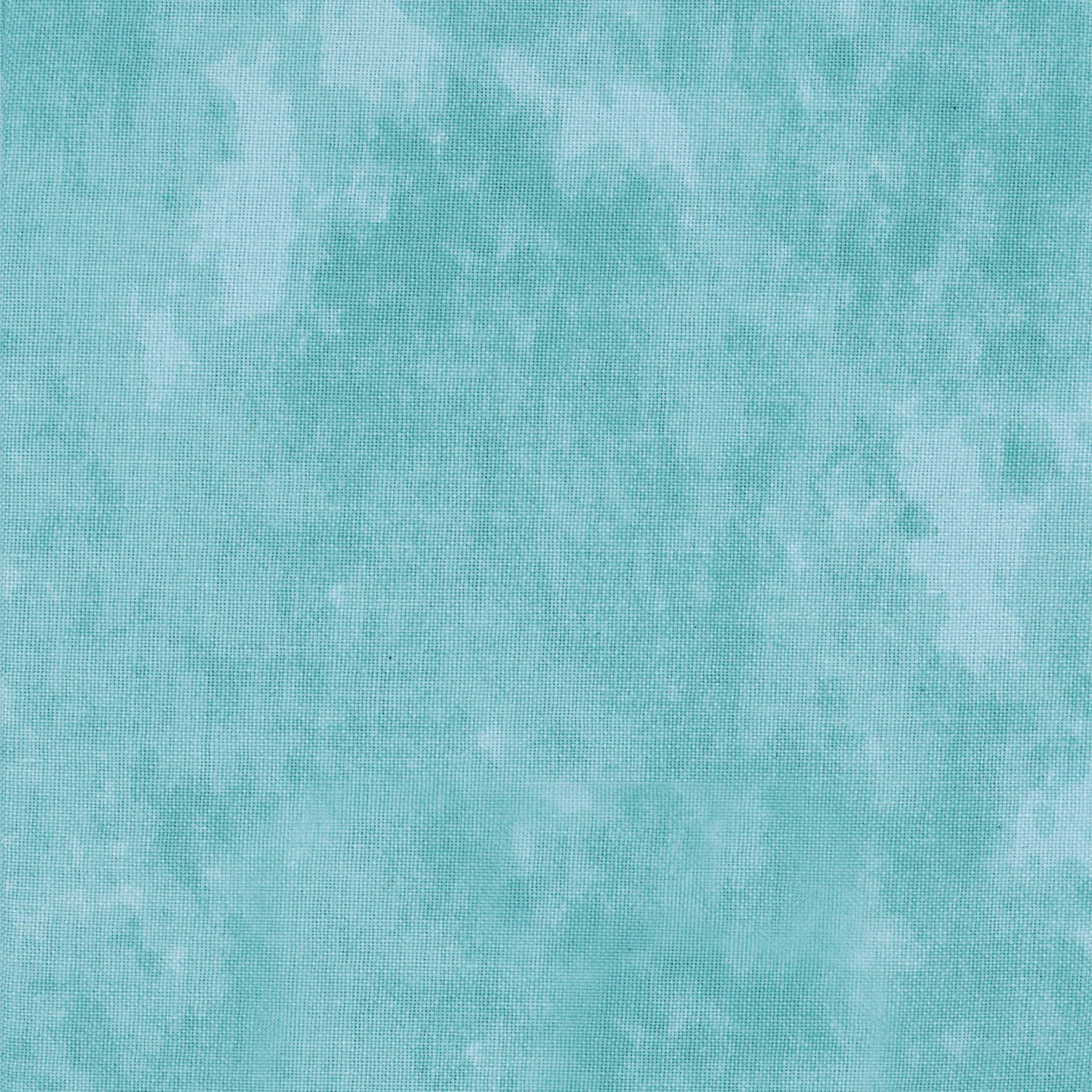 Fabric Palette Fat Quarter <br>Turquoise Texture <br>MD-G-PC341