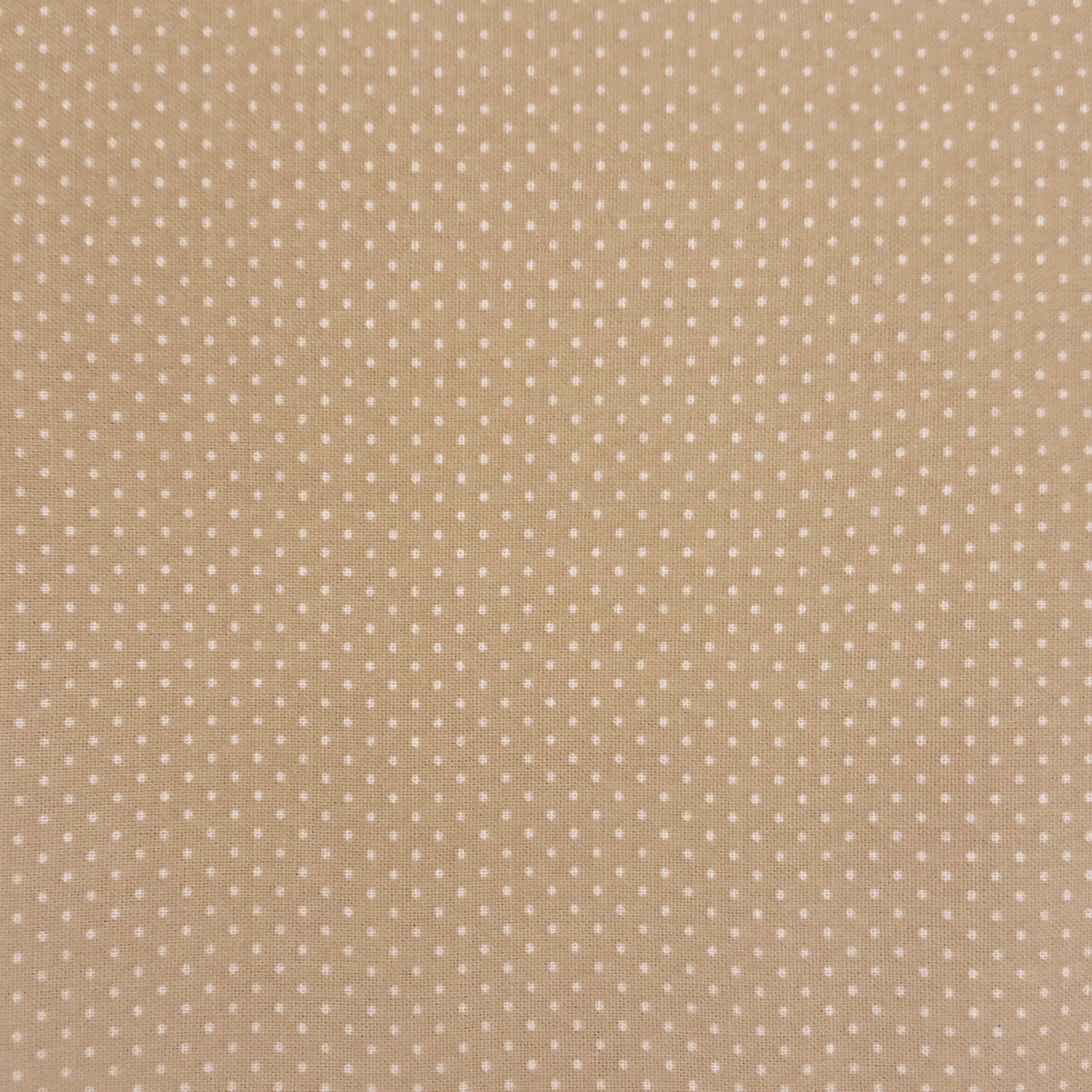 Fabric Palette Fat Quarter <br>Tan - Design may vary <br>MD-G-PC364