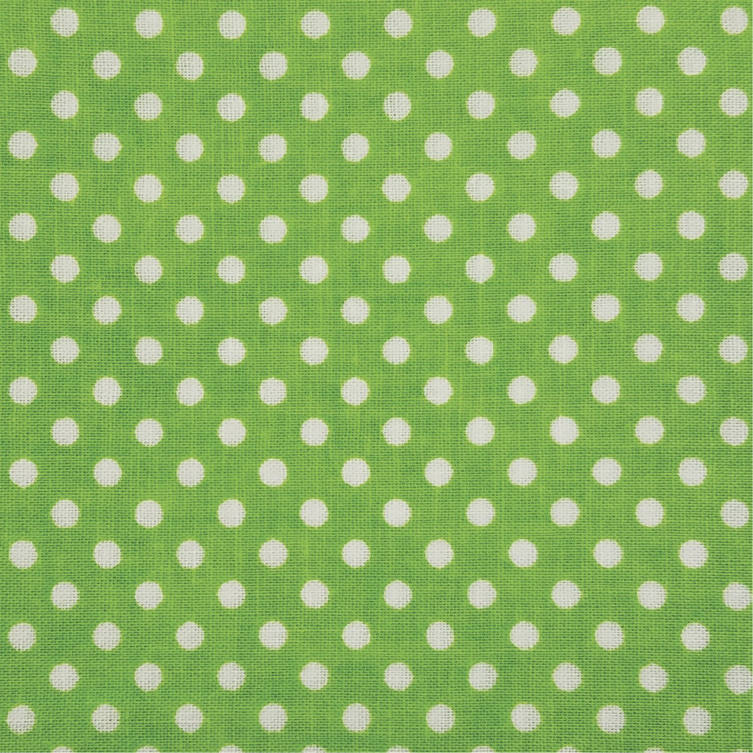 Fabric Palette Fat Quarter <br>Green - Design may vary <br>MD-G-PC373