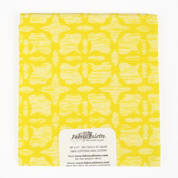 Fabric Palette Fat Quarter<br>MD-G-PCCASS-2