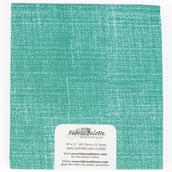 Fabric Palette Fat Quarter<br>MD-G-PCCASS-3