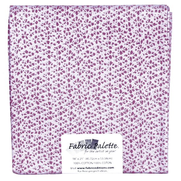 Fabric Palette Fat Quarter<br>MD-G-PCCTY1