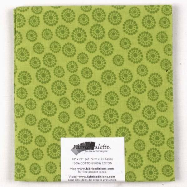 Fabric Palette Fat Quarter<br>MD-G-PCFB-1
