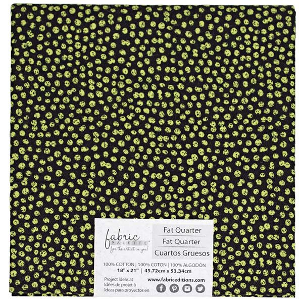 Fabric Palette Fat Quater<br>Mallowway<br>MD-G-PCMAL-2